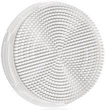 Parfumuri și produse cosmetice Duză interschimbabilă - Collistar Sonic-Chromo System Soft-Intense Massage