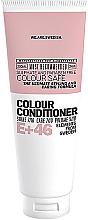 Parfumuri și produse cosmetice Balsam pentru păr colorat - E+46 Colour Conditioner