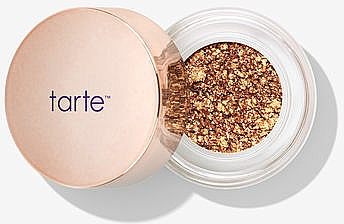 Farduri de ochi - Tarte Cosmetics Chrome Paint Shadow Pot — Imagine N1