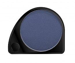 Parfumuri și produse cosmetice Fard de pleoape - Vipera Hamster Semi-Matte Satin Eye Shadow