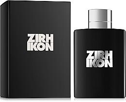 Zirh Ikon - Apă de toaletă — Imagine N2
