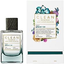 Parfumuri și produse cosmetice Clean Galbanum & Rain - Apă de parfum