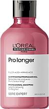 Parfumuri și produse cosmetice Șampon regenerant - L'Oreal Professionnel Pro Longer Lengths Renewing Shampoo
