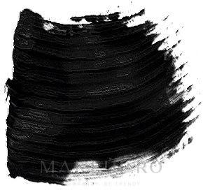 Rimel - Rimmel Scandaleyes XX Treme Mascara — Imagine 003 - Extreme Black