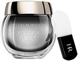 Parfumuri și produse cosmetice Cremă anti-îmbătrânire de noapte pentru față - Helena Rubinstein Prodigy Reversis Night Cream