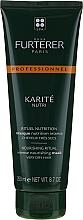 Parfumuri și produse cosmetice Mască de păr - Rene Furterer Nutri Karite Mask