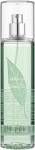 Parfumuri și produse cosmetice Elizabeth Arden Green Tea Fine Fragrance Mist - Spray pentru corp