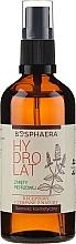 "Parfumuri și produse cosmetice Hidrolat ""Mentă"" - Bosphaera Hydrolat"