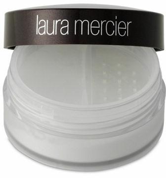 Pudră de față - Laura Mercier Invisible Loose Setting Powder — Imagine N1