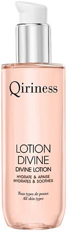 Loțiune pentru față - Qiriness Divine Lotion — Imagine N1