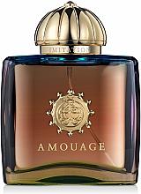 Parfumuri și produse cosmetice Amouage Imitation for Woman - Apă de parfum