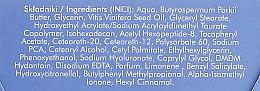 Cremă hidratantă antirid cu peptide pentru față - Ava Laboratorium Peptide Lift Cream — Imagine N4