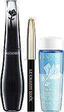 Set - Lancome Grandiose Gift Set (mascara/10ml + eye pencil/0.7g + remover/30ml) — Imagine N2