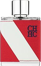 Carolina Herrera CH Men Sport - Apă de toaletă — Imagine N1