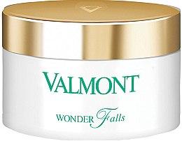 Parfumuri și produse cosmetice Cremă demachiantă - Valmont Wonder Falls