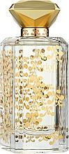 Parfumuri și produse cosmetice Korloff Paris Korloff Gold - Apă de parfum
