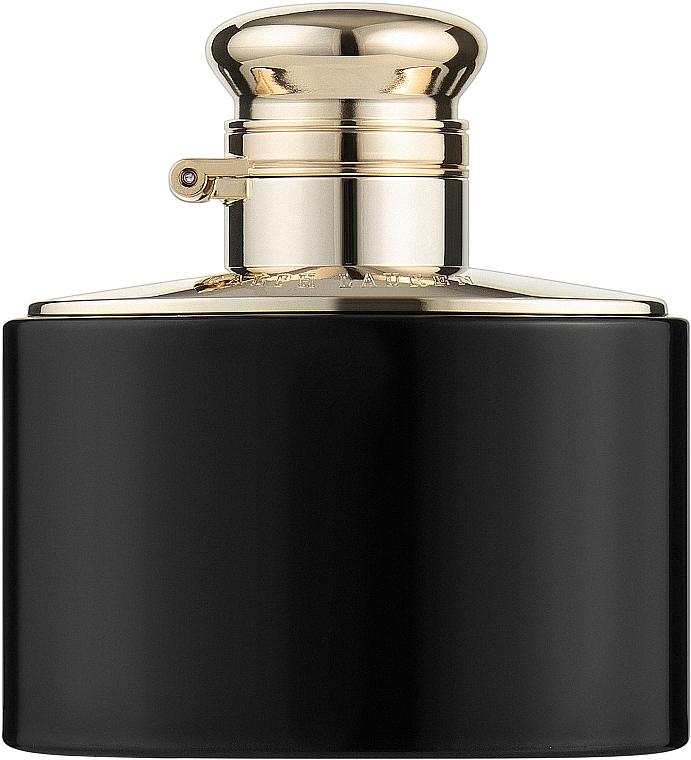 Ralph Lauren Woman By Ralph Lauren Intense - Apă de parfum