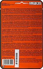 Patch-uri sub ochi - Iroha Nature Anti-Fatigue Energy Vitamin Complex — Imagine N2