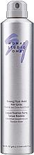 Parfumuri și produse cosmetice Lac de păr, fixare puternică - Monat Studio One Strong Flexi-Hold Hairspray