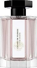 Parfumuri și produse cosmetice L'Artisan Parfumeur Champ De Fleurs - Apă de colonie