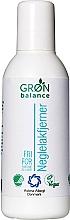 Parfumuri și produse cosmetice Soluție pentru îndepărtarea ojei - Gron Balance Nail Polish Remover