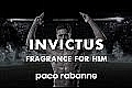 Paco Rabanne Invictus - Deodorant Stick — Imagine N1