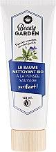 Parfumuri și produse cosmetice Balsam de corp - Beauty Garden Purifiant Balm