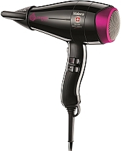 Parfumuri și produse cosmetice Uscător profesional de păr, ionizat - Valera Color Pro 3000 Light