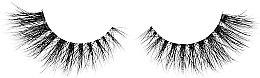 Parfumuri și produse cosmetice Gene false - Lash Me Up! Eyelashes Shape Of You