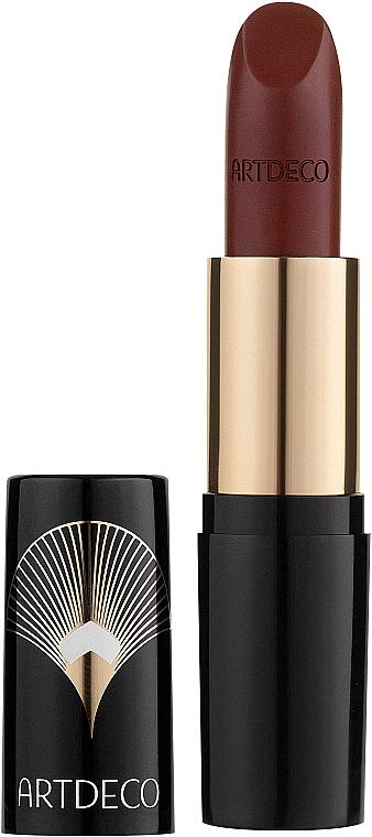 Ruj de buze - Artdeco Perfect Color Lipstick