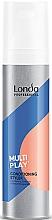 Parfumuri și produse cosmetice Balsam-styler pentru păr - Londa Professional Multi Play Conditioning Styler