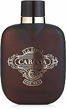 Parfumuri și produse cosmetice La Rive Cabana - Apă de toaletă
