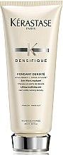 Parfumuri și produse cosmetice Tratament pentru restabilirea densității părului - Kerastase Densifique Fondant