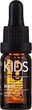 Parfumuri și produse cosmetice Amestec de uleiuri esențiale pentru copii - You & Oil KI Kids-Nose Essential Oil Blend For Kids