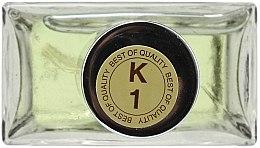Eyfel Perfume K-1 - Apă de parfum — Imagine N2