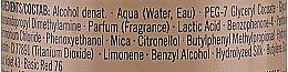 Balsam pentru nuanțe reci de blond - Schwarzkopf Professional BlondMe Color Correction Spray Conditioner Cool Ice — Imagine N3