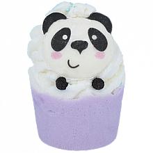 Parfumuri și produse cosmetice Bombă de baie - Bomb Cosmetics Panda-Monium Bath Bomb
