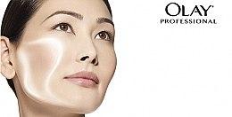Cremă pentru conturul ochilor - Olay Total Effects 7 In One Eye Cream — Imagine N3