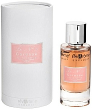 Parfumuri și produse cosmetice Revarome Exclusif Le No. 5 Caresse - Apă de parfum
