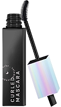 Parfumuri și produse cosmetice Rimel - Moon Lash Curled Mascara