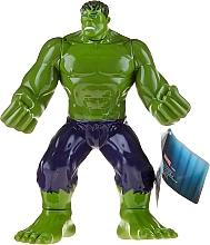 Parfumuri și produse cosmetice Spumă de baie - Admiranda Hulk