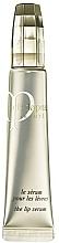 Parfumuri și produse cosmetice Ser pentru conturul buzelor - Cle De Peau Beaute The Lip Serum