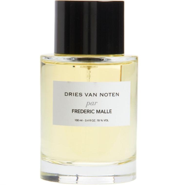 Frederic Malle Dries Van Noten - Apă de parfum