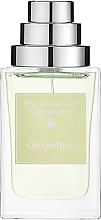 Parfumuri și produse cosmetice The Different Company Osmanthus - Apă de toaletă