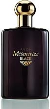 Parfumuri și produse cosmetice Avon Mesmerize Black Man - Apă de toaletă