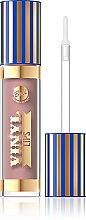 Parfumuri și produse cosmetice Luciu de buze - Bell Vinyl Lips