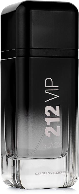 Carolina Herrera 212 VIP Black - Apă de parfum