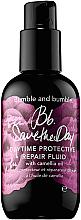 Parfumuri și produse cosmetice Ser pentru păr - Bumble and Bumble Save The Day Serum