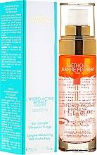 Parfumuri și produse cosmetice Concentrat pentru față - Methode Jeanne Piaubert L Hydro Active 24h Biphase