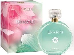 Parfumuri și produse cosmetice Elode Blossom - Apă de parfum